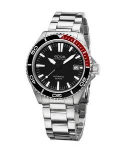 Epos | Часы 165915