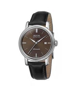 Epos | Часы 165931