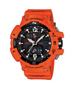 Casio G-Shock | Часы 165793