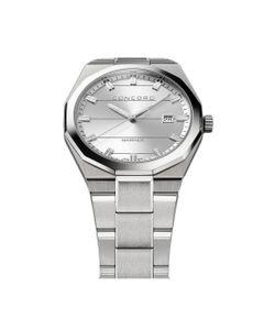 Concord | Часы 0320259