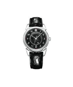 Cuervo Y Sobrinos | Часы 165884