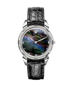 Cuervo Y Sobrinos | Часы 165876