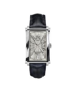 Cuervo Y Sobrinos | Часы 165881
