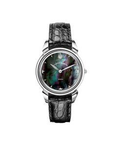 Cuervo Y Sobrinos | Часы 165866