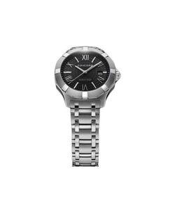 Concord | Часы 0320161