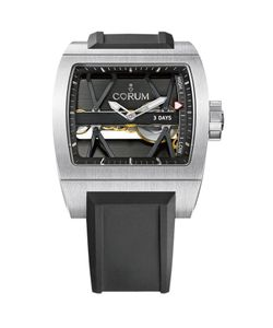 Corum | Часы 107.101.04 F371 0000