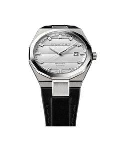 Concord | Часы 0320268