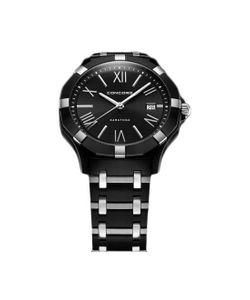 Concord | Часы 0320247