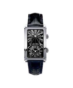Cuervo Y Sobrinos | Часы 165879