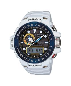 Casio G-Shock | Часы 165807