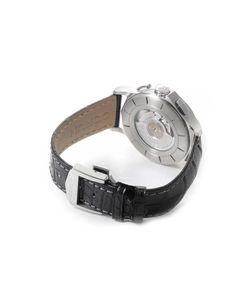 Corum | Часы 165861