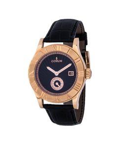 Corum | Часы 295.510.55 0001 Bn57