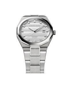 Concord | Часы 0320266