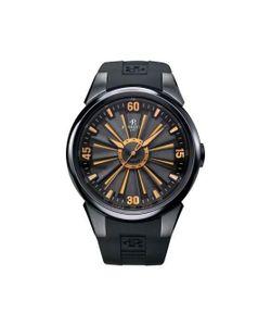 Perrelet | Часы 166797