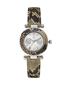 GC | Часы 169087