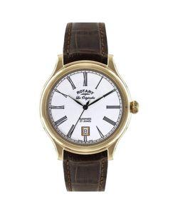 Rotary | Часы 169367