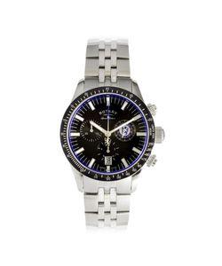 Rotary | Часы 169354