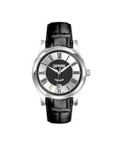 Rieman | Часы 169334