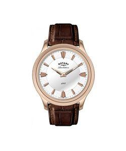 Rotary | Часы 169359