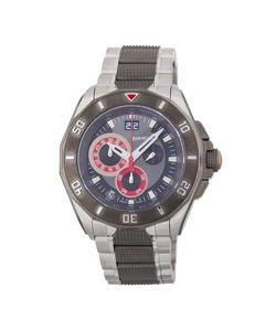 Rieman | Часы 169341