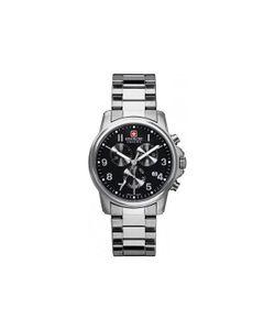 Hanowa Swiss Military   Часы 169143