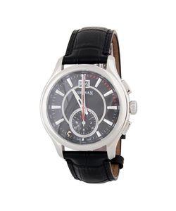 Rieman | Часы 169347