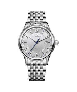 Maurice Lacroix | Часы 169202