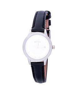 Rieman | Часы 169349