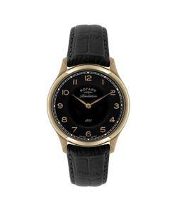 Rotary | Часы 169358