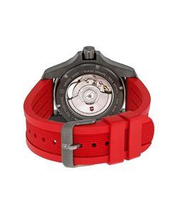 VICTORINOX | Часы 169491