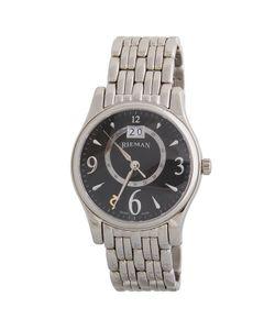 Rieman | Часы 169322