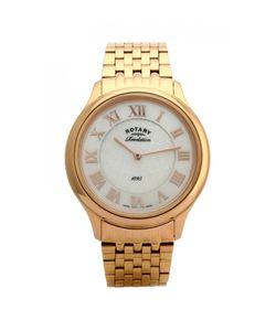 Rotary | Часы 169352