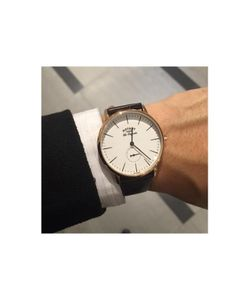 Rotary | Часы 169379