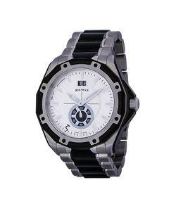 Rieman | Часы 169339