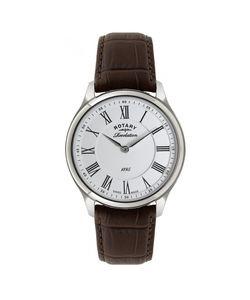 Rotary | Часы 169361
