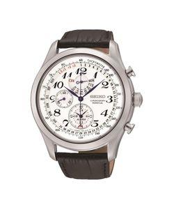 Seiko   Часы 169390