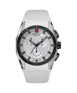 Hanowa Swiss Military | Часы 169135