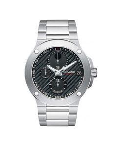Movado | Часы 169288