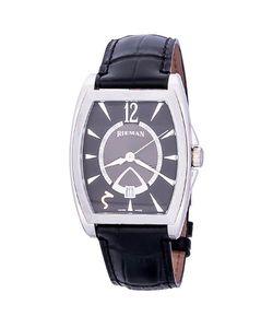 Rieman | Часы 169327