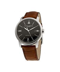 Baume&mercier | Часы 168971