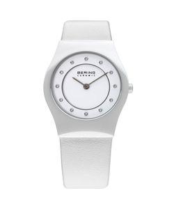Bering | Часы 32030-659