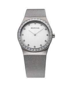 Bering | Часы 12430-000