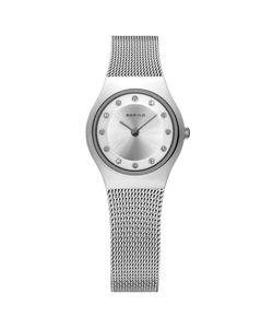 Bering | Часы 11923-000