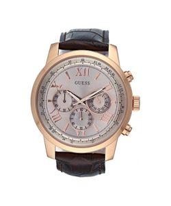 Guess   Часы 171020