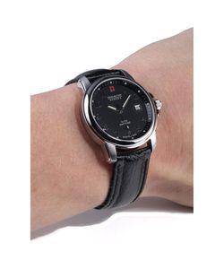 Hanowa Swiss Military   Часы 170068
