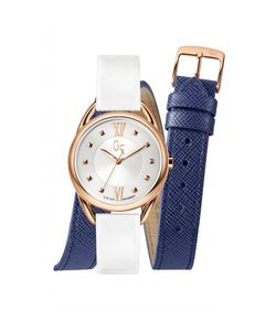 GC | Часы 170059