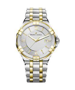 Maurice Lacroix | Часы 170069