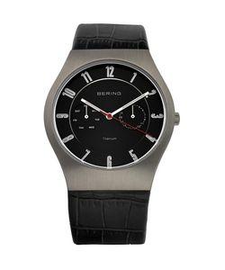 Bering | Часы 11939-472