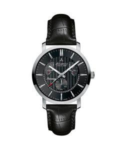 Atlantic | Часы 170022