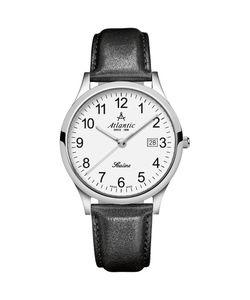 Atlantic | Часы 170024
